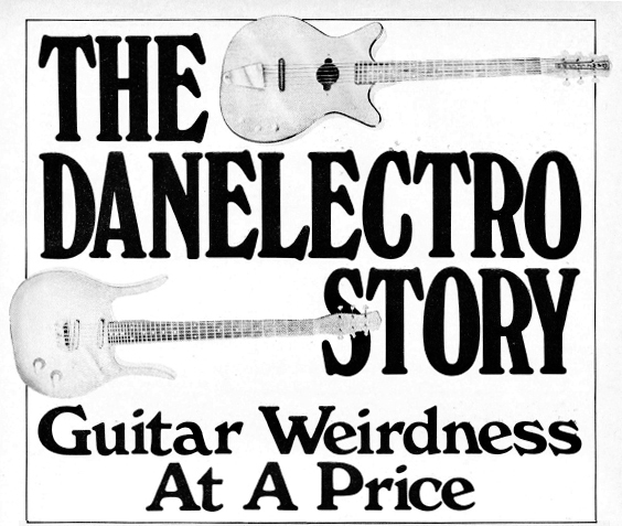 Dano main title shot1 the danelectro story danelectro longhorn bass wiring diagram at et-consult.org