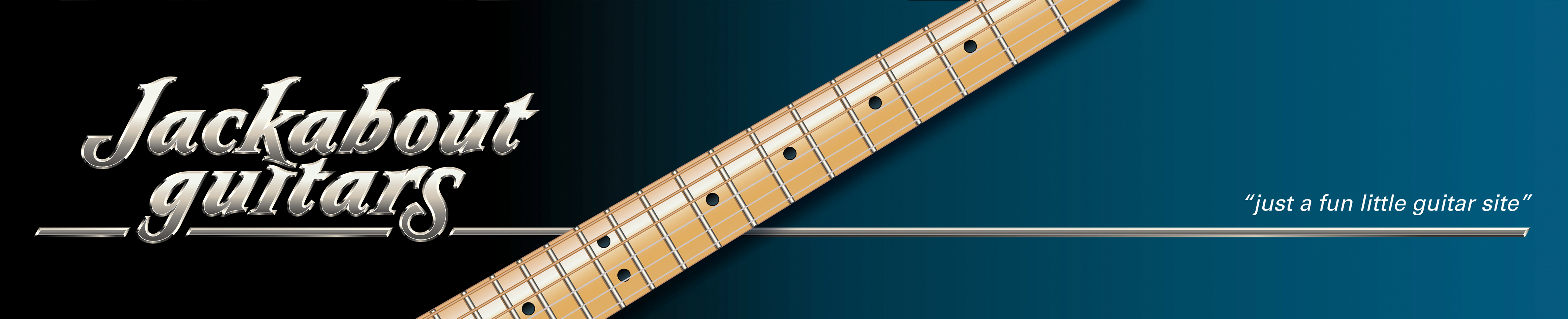 & SOEST GUITAR CELEBRATING 40 YEARS AT THE TOP OF THE GUITAR INDUSTRY -
