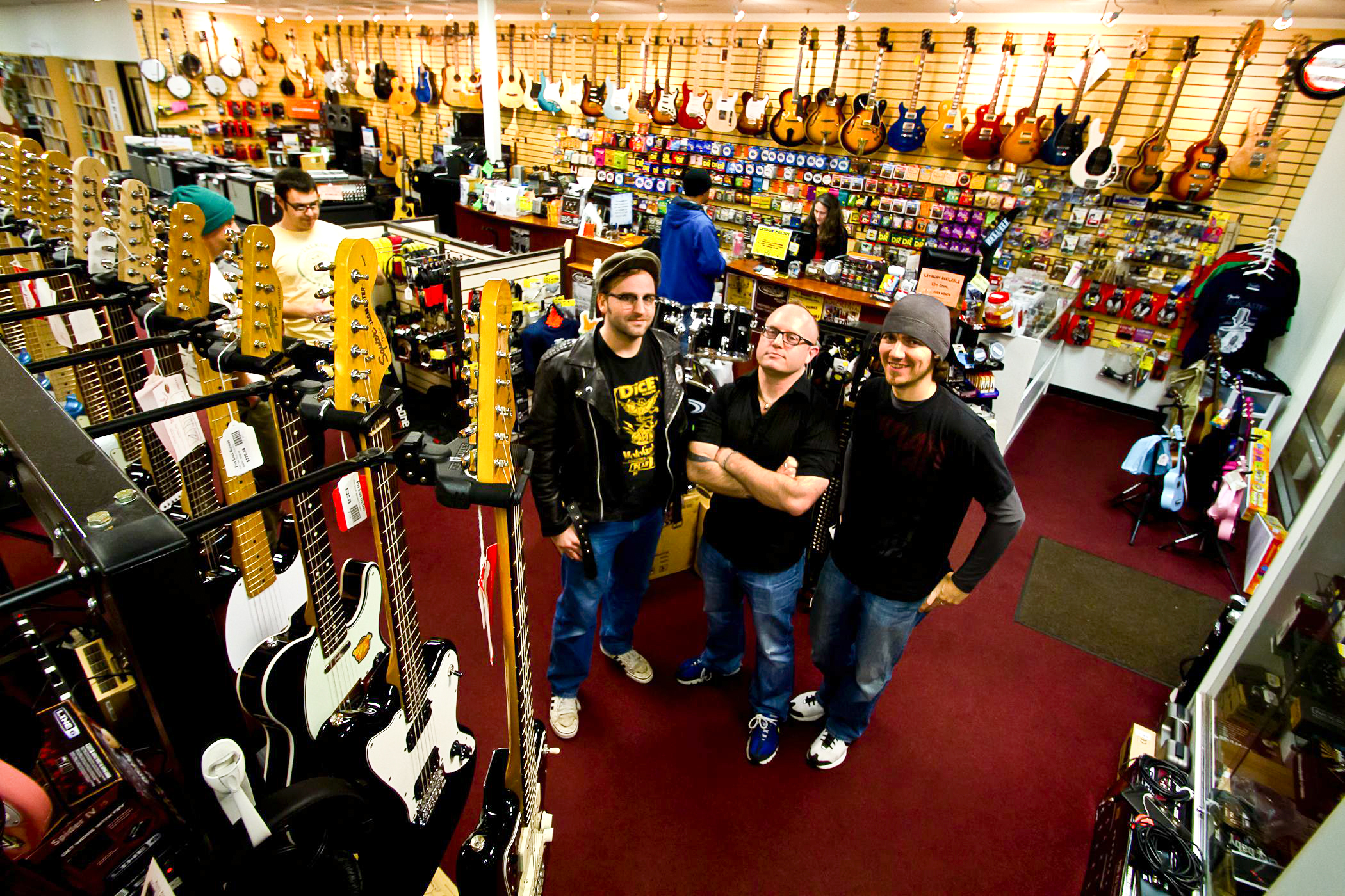 FiveStarGuitars-3 for press release